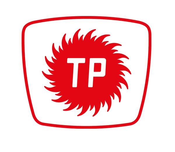 tp-vakif-tp-logo-haberler